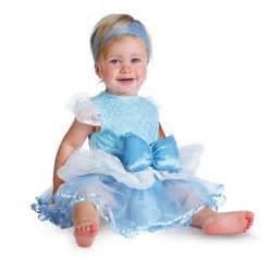 Lion King Bedding Cinderella Prestige Infant Costume Featuring Disney