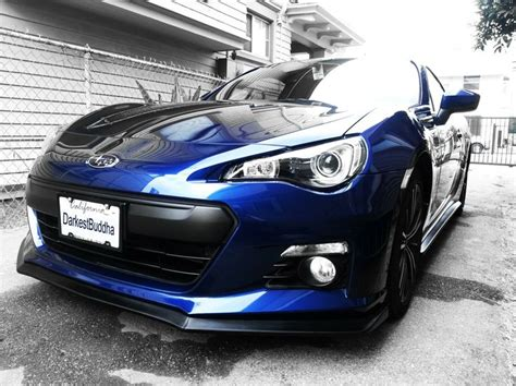 subaru galaxy wallpaper galaxy blue silica brz compilation page 12 scion fr s