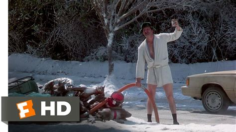 christmas vacation   holiday    totally