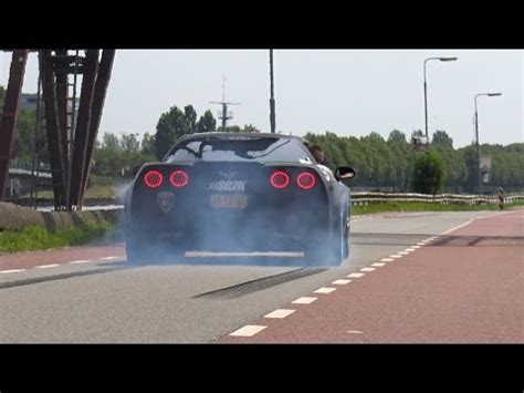 corvette burnout bad corvette z06 car bad does burnouts and