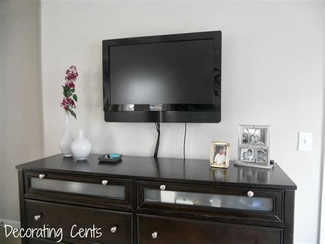 wall mount tv ideas for living room flat screen tv wall mount ideas attic heirlooms rectangle