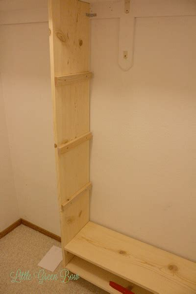 Shelf Closet Organizer by Diy Closet How To Make Diy Closet Organizers And Clean