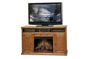 brown wooden fireplace with shelf above combined with
