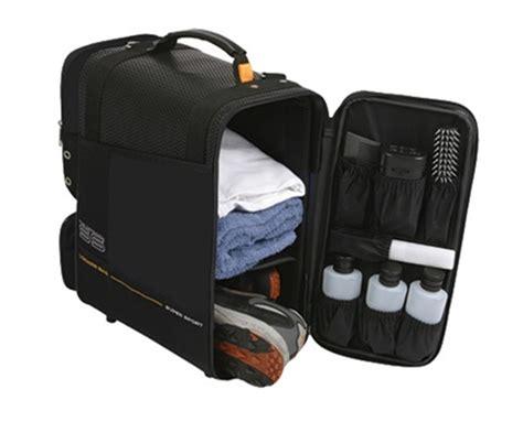 ogio locker bag travel luggage new ebay