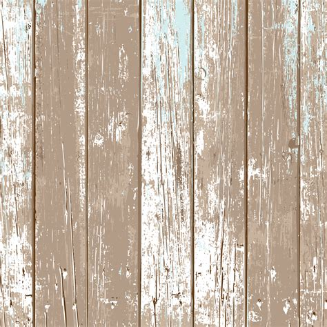 wood pattern tumblr new printable vintage wood background http ift tt