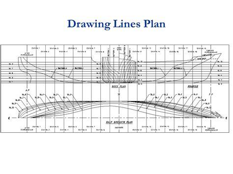 layout sketch definition blueprint lines defined related keywords blueprint lines