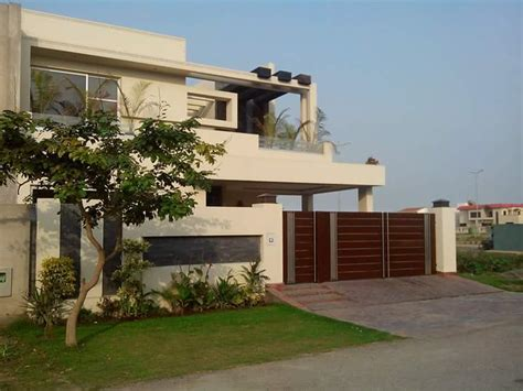 lahore 10 marla house designs 10 marla house for sale phase 6 d block dha lahore