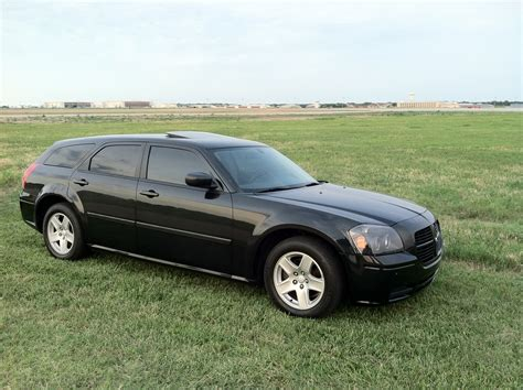 2005 dodge magnum sxt related infomation specifications weili automotive network 2005 dodge magnum sxt related infomation specifications weili automotive network