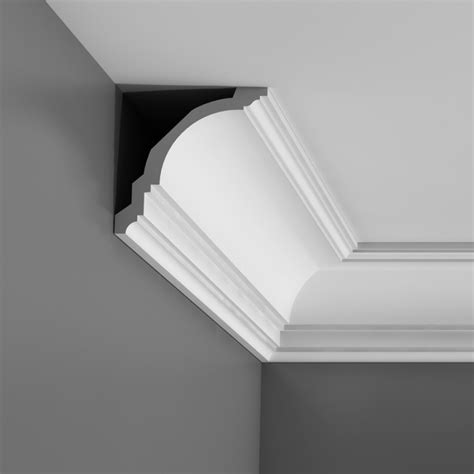 cornice uk coving cx106