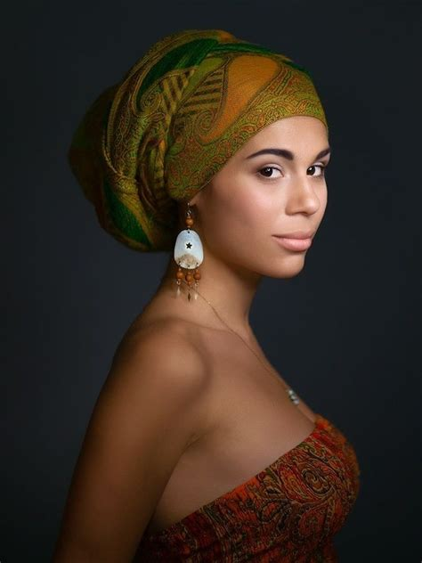 pictures of wrap hairstyles modern african hairstyles 2015 head wraps hairstyles