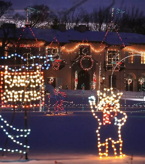 cuneo mansion christmas lights last year mouthtoears com