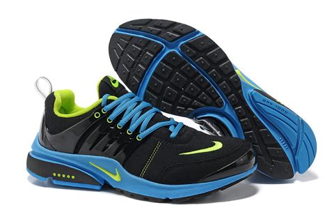 best nike shoes for running running shoes nike style guru fashion glitz