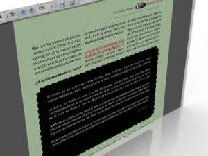 como declararse revista digitalverdadera seduccioncom revista verdadera seducci 243 n noviembre