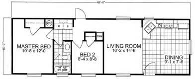 Bedroom 1 bath house floor plans 2 bedroom cabin plans with loft 20 x