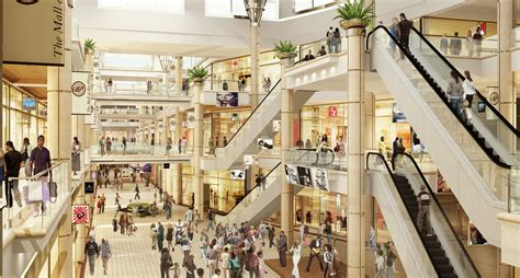 House Blueprints Online by Countdown Starts To Opening Of First Nyc Mall In 40 Years