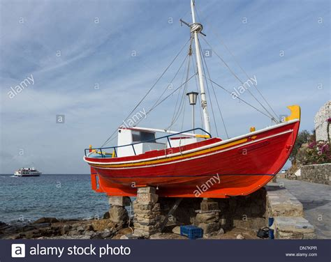 ship repair ship repair stock photos ship repair stock images alamy