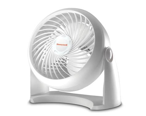 air circulator vs fan honeywell ht 900 turboforce air circulator fan black quiet