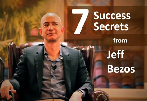 amazon s jeff bezos and 7 others who have a chance at book reviews archives the adaptive marketer the adaptive