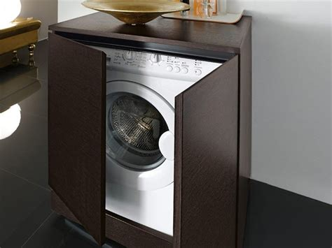 cover up your washing machine amazing washing machine
