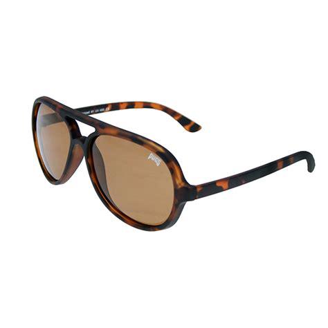 pugs polarized sunglasses introducing pugs 2014 polarized sunglasses styles
