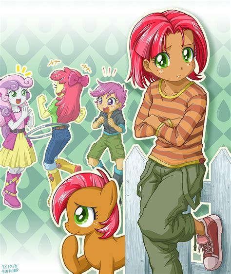 My Pretty Pony Isi 2 Acc my pony friendship is magic 14 this isn t even