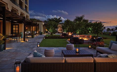 seasons resort mauis newly designed top suites debut