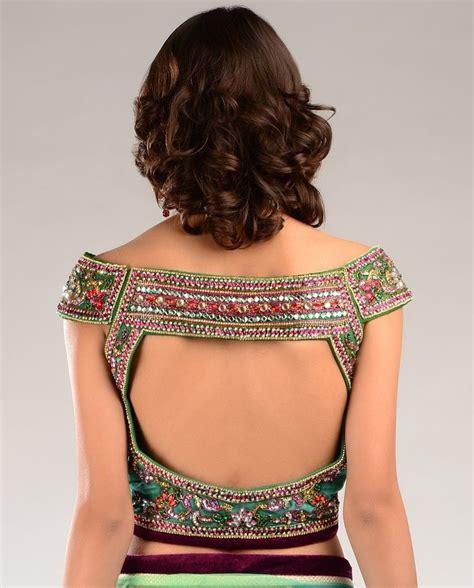 Cheli Blouse bridal choli choli sari blouse blouse designs and saree blouse