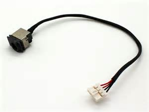 samsung dc in cable