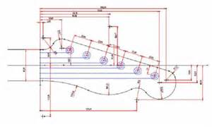 Stratocaster Headstock Template by Fender Guitar Template Fender Wiring Diagram Free