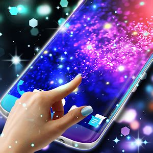 wallpaper 3d touch live wallpaper 3d touch android apps on google play