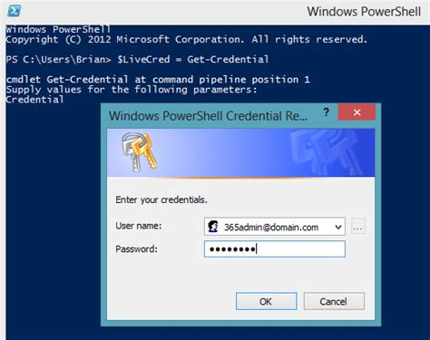 Office 365 Calendar Permissions Add Calendar Permissions In Office 365 With Windows Powershell