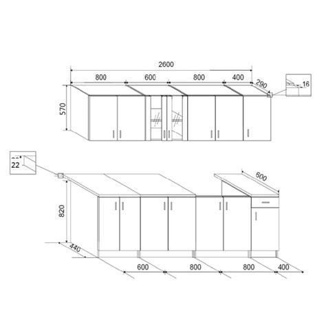 bathroom cabinet base unit vidaxl co uk oak look kitchen cabinet with base unit for