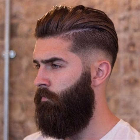 best 25 comb over hair ideas on pinterest mens comb over