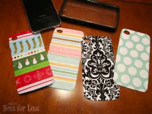Gift idea is affordable easy to make and sure to please your tween