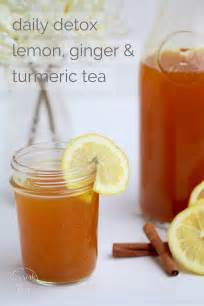 Lemon Water Kidney Detox by 22 Best Tea Time Images On Drinks Cooking