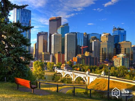 appartments for rent calgary calgary house rentals for your vacations with iha direct