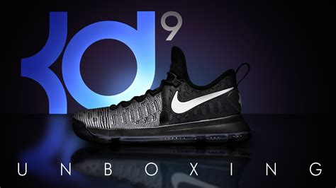 Xiaomi Mi5 Nike Shoes Logo kevin durant shoes wallpaper 68 images
