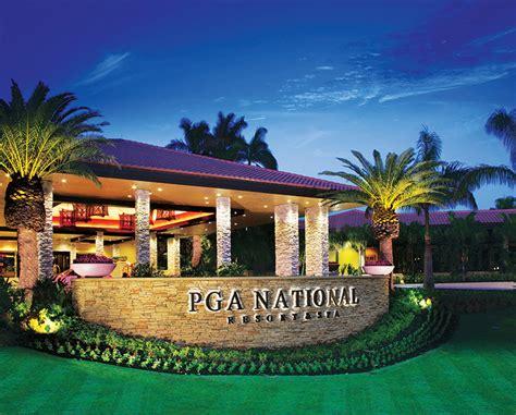 pga national resort spa palmer pga national resort spa merit travel