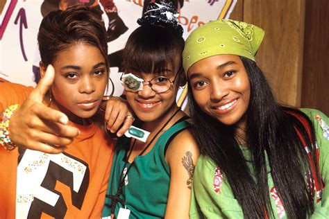 t boz and chilli argue on who loves tlc more youtube tlc s chilli left eye s legacy lives on through us