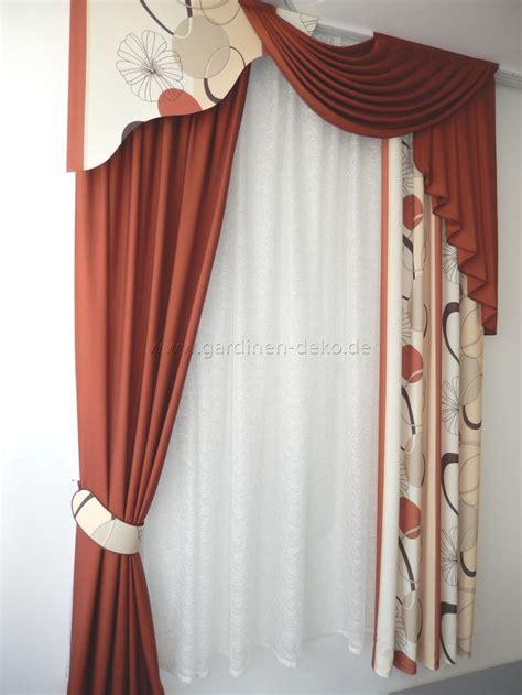 Gardinen Rot by Gardinen Rot Haus Ideen