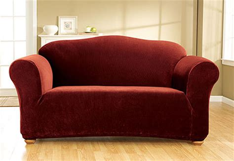 clearance couch covers sure fit slipcovers end of year clearance event
