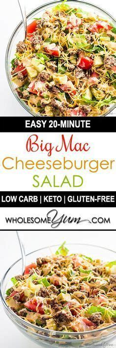 ketogenic diet recipes in 20 minutes or less beginnerâ s weight loss keto cookbook guide keto cookbook complete lifestyle plan books 25 best ideas about cheeseburger wraps on