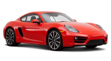 red porsche png porsche png images transparent free download pngmart com