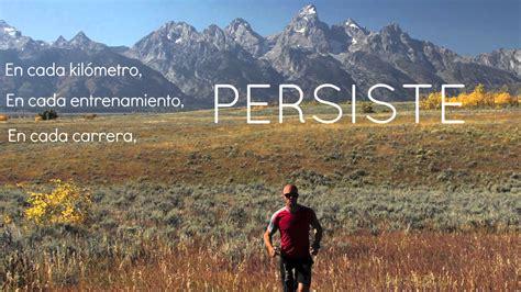 imagenes motivacionales de corredores motivaci 243 n para corredores las 30 mejores frases