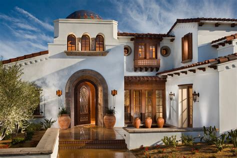 spanish colonial revival architecture spanish revival andalusia architecture mediterranean