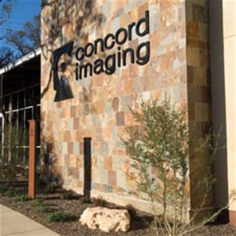 Imagenes Medicas San Antonio | concord imaging 13 rese 241 as im 225 genes m 233 dicas 18802