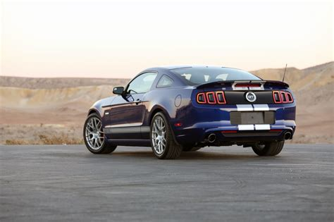 gallery for gt december 2013 and january 2014 calendar shelby gt 2014 autoblog gr