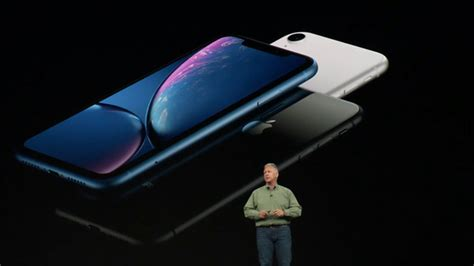 apple unveils its most expensive iphone xs iphone xs max iphone xr