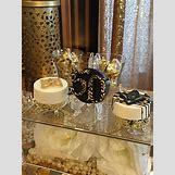 Great Gatsby Decorations   750 x 1000 jpeg 117kB