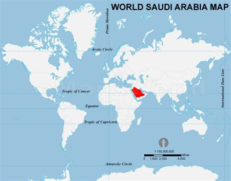where is saudi arabia on the world map saudi arabia location map location map of saudi arabia